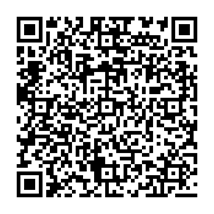 2020-05-18_qrcode.png