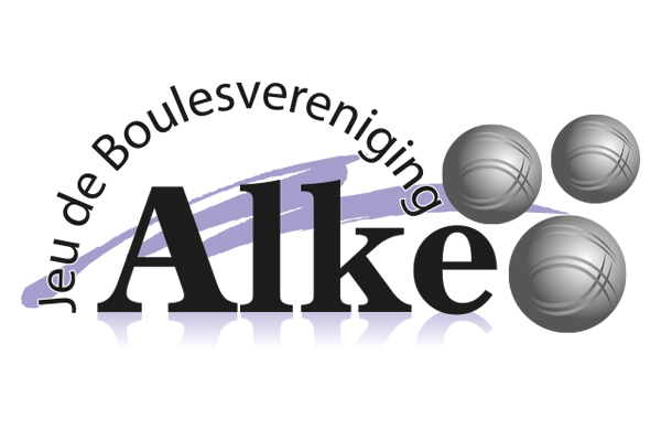 https://www.alteveerkerkenveld.nl/images/boule.jpg